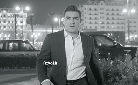 دانلود آهنگ آذربایجانی جدید Talib Tale به نام Agil Urek